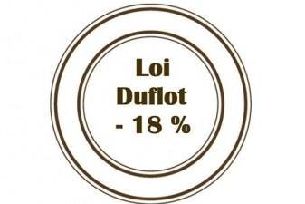 loiduflot-18%