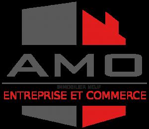 AMO Entreprise et commerce