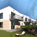 La Maison De Lilwenn